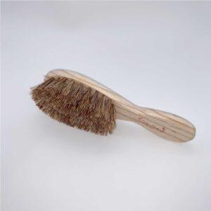 Cepillo capilar