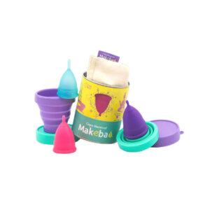 Kit Makeba Cup